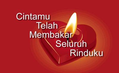 Kata Kata Ucapan Selamat Malam Minggu Paling Romantis 2014