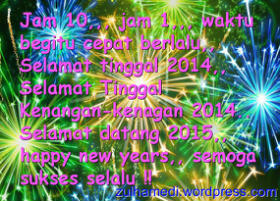 happy new years 2015-05