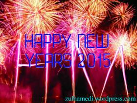 happy new years 2015-01