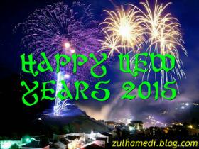 happy new years 2015-02