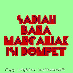 dp bbm bahasa minang 04